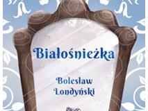 Bajkowisko3