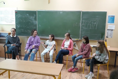 debata1
