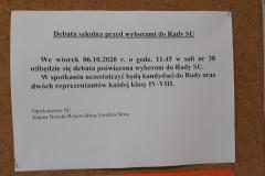 debata2