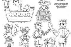 Pirat13