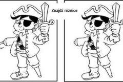 Pirat17