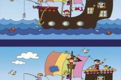 Pirat18