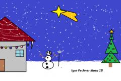 Igor-kartka-świąteczna-paint