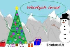 Kartka-Świąteczna-Borys-Kucharski