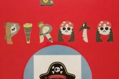 piraci-tyt