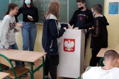 Wybory1