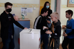 Wybory5
